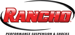Rancho® Performance Suspension & Shocks